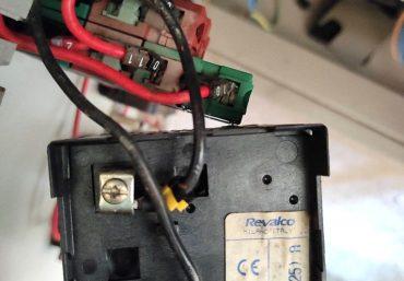 1024-seprin-srl-lavorazioni-elettriche-3