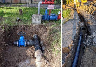 3-seprin-srl-realizzazioni-idrauliche-sprinkler-collegamento-aquedotto-stazione-controllo