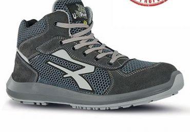 scarpa-antinfortunistica-upower-linea-red-carpet-modello-dexter_2