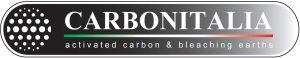 seprin-carbonitalia
