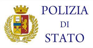 seprin-polizia-di-stato-1