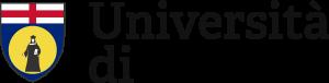 seprin-università-studi genova