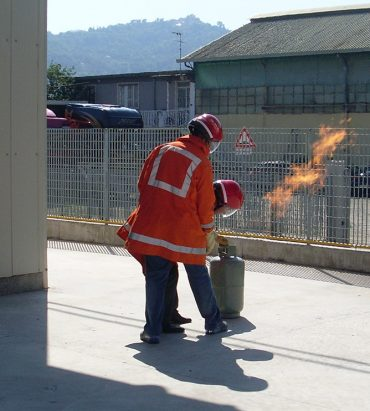 1024-seprin-addestramento-antincendio