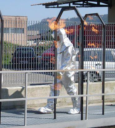 1024-seprin-attraversamento-tunnel-fuoco