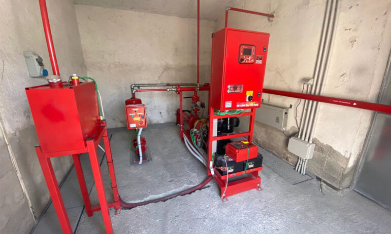 4-seprin-srl-realizzazioni-idrauliche-idranti-a-muro