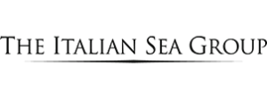 seprin-srl-italian-sea-goupe-2